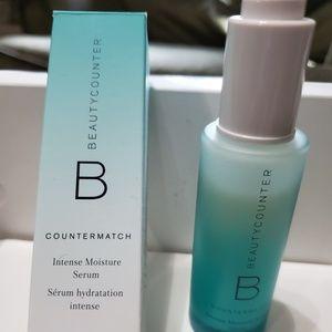 Beautycounter intense moisture serum